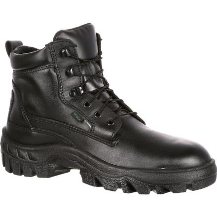 Rocky TMC Postal-Approved Duty Boots, , large