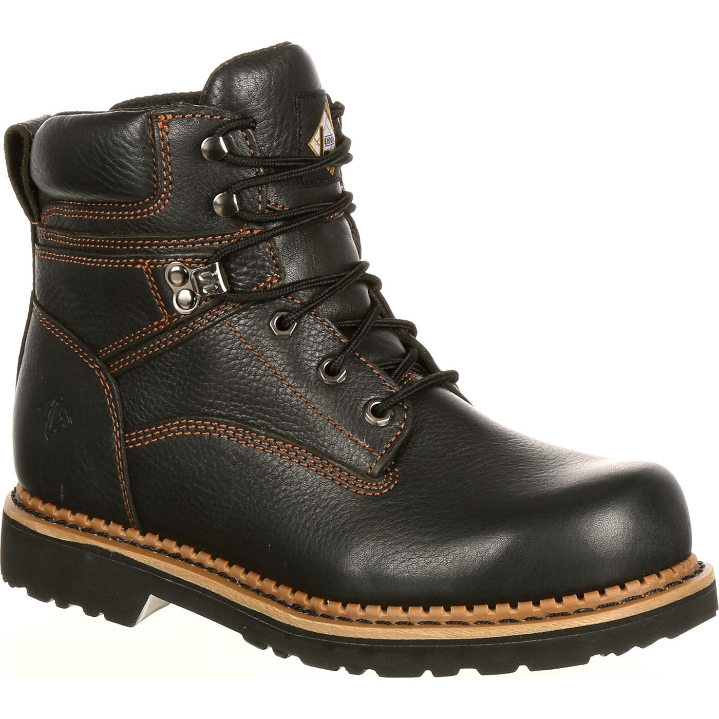 Lehigh Outfitters. 10, likes · talking about this. Lehigh Outfitters is a national retailer of occupational footwear. We carry a wide variety of.