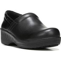 Dr. Scholl's Dynamo Women's Slip-Resistant Clog, , medium