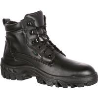 Rocky TMC Postal-Approved Duty Boots, , medium