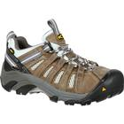 Keen Flint Women's LoCut Steel Toe Work Shoe, , medium