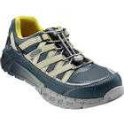 Keen Asheville Aluminum Toe Static-Dissipative Work Hiker, , medium
