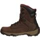 Rocky Retraction Steel Toe Waterproof Work Boot, , small