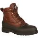 Lehigh Safety Shoes Swampers Steel Toe Waterproof Work Boot, , small