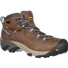 Keen Detroit Steel Toe Work Hiker, , medium