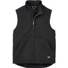 Timberland PRO Split System Insulated Vest, , medium
