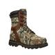 Rocky CornStalker GORE-TEX® Waterproof Insulated Outdoor Boot, , small