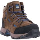 McRae Industrial Composite Toe Internal Met Guard Work Hiker, , medium