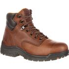 Timberland PRO TiTAN Alloy Toe Sport Work Boot, , medium