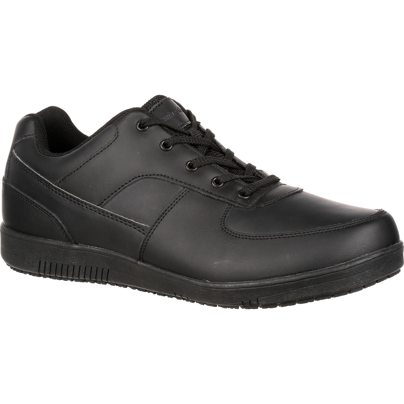 genuine grip locut skate shoe gg2010