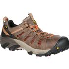 Keen Flint Steel Toe LoCut Work Shoe, , medium