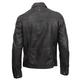 Durango Leather Company Cow Puncher Jacket, , small