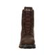 Rocky Arktos Waterproof Insulated Outdoor Boot, , small