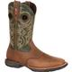 Rocky LT Saddle Western Boot, , small