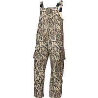 Rocky Waterfowl Waterproof Bib, , medium