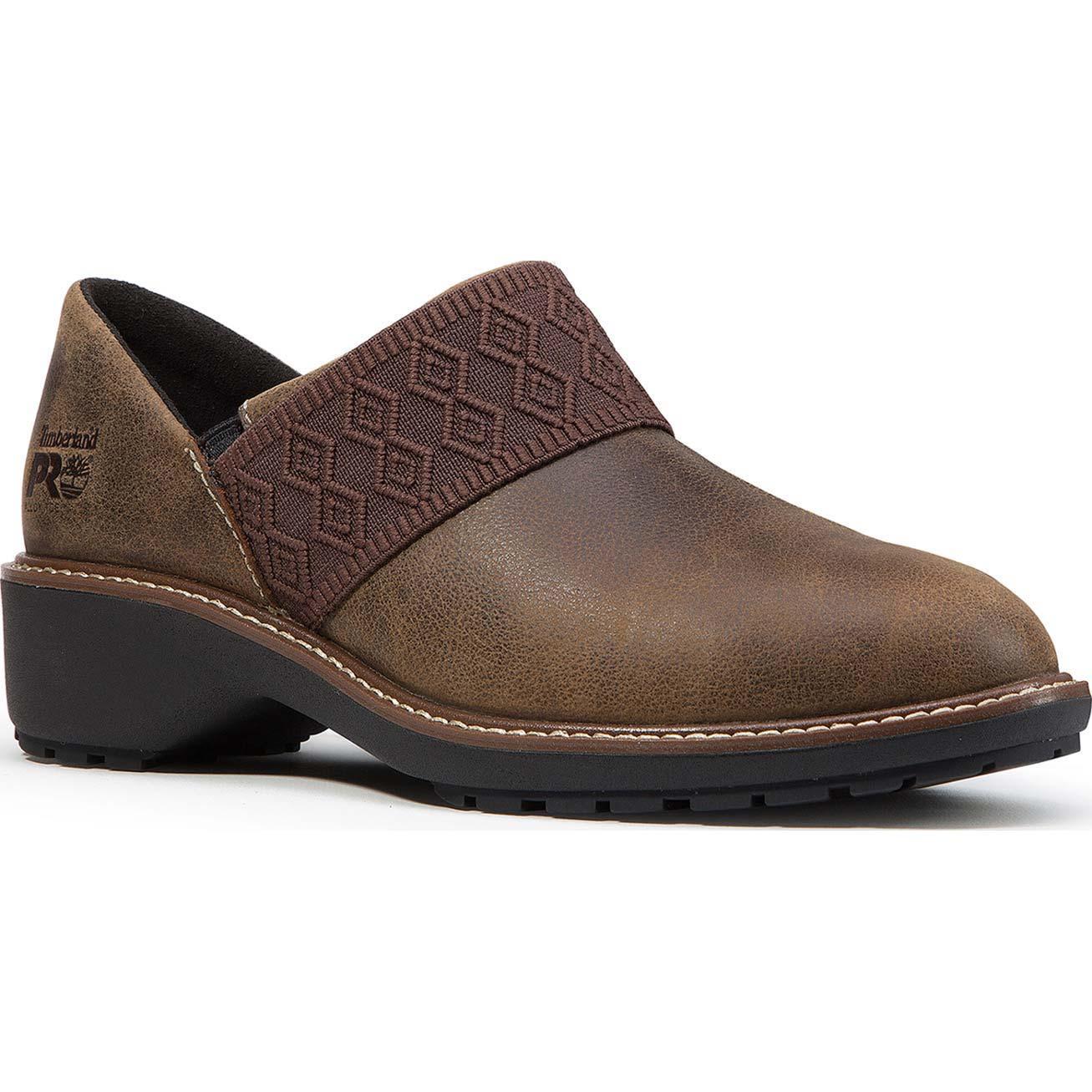 Women S Static Dissipative Shoes