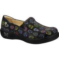 Alegria Keli Pro Women's Slip-Resistant Professional Loafer, , medium