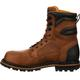 Rocky Governor GORE-TEX® Insulated Work Boot, , small