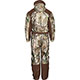 Rocky ProHunter Waterproof Insulated Camo Coveralls, , small