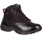 Timberland PRO Valor Unisex Waterproof Tactical Duty Boot, , medium