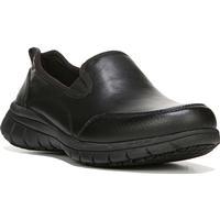 Dr. Scholl's Valor Women's Slip-Resistant Slip-On Shoe, , medium