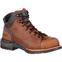 Rocky Technoram Composite Toe Waterproof Work Boot, , medium