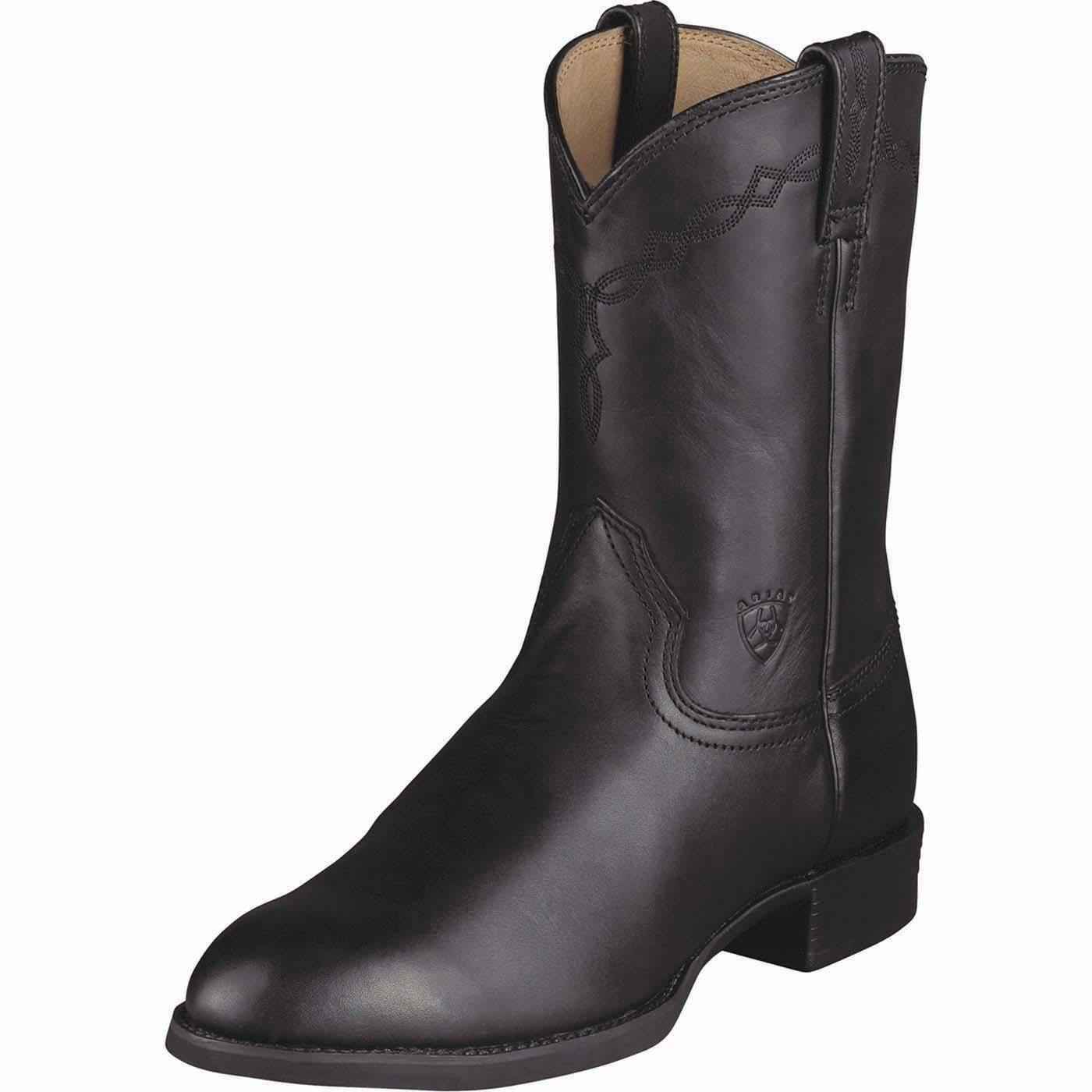 Cowgirl Boots & Western Booties Your search for the perfect cowgirl boot is over! At xuavawardtan.gq we have over 1,, pairs and 2, styles of cowgirl boots and western booties for women.