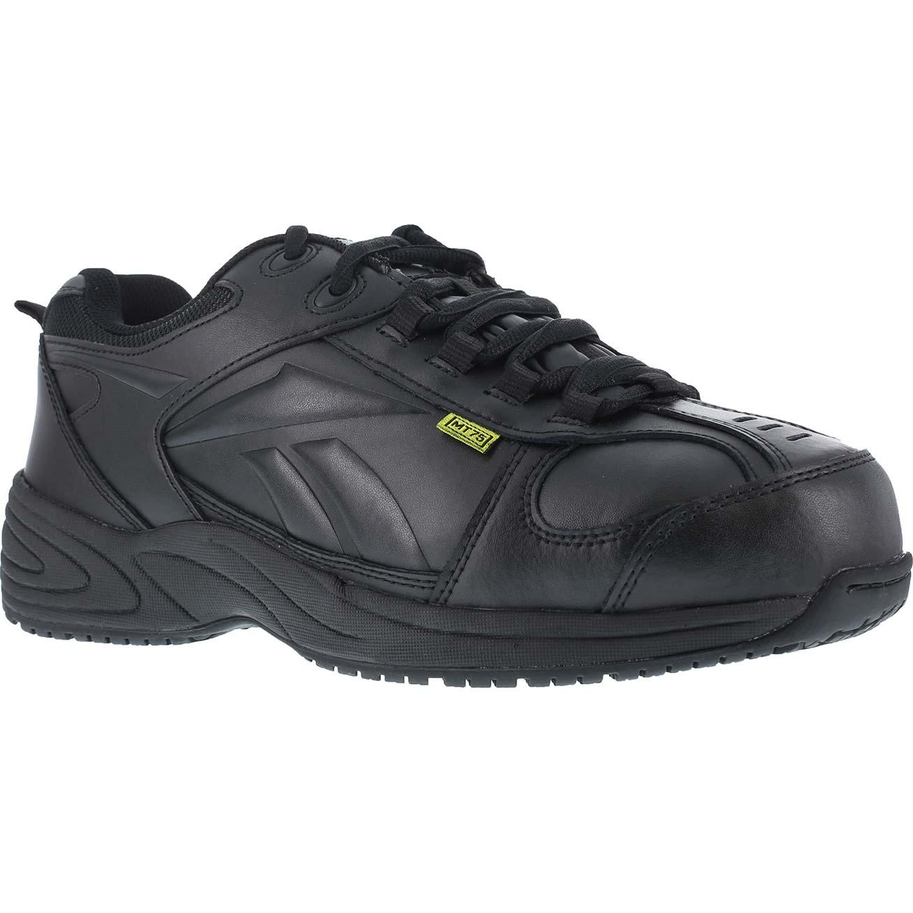 Dickies Composite Toe Shoes Wide