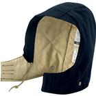 Carhartt Flame Resistant Canvas Hood, , medium