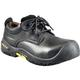 Baffin Centaur Aluminum Toe CSA-Approved Puncture-Resistant Waterproof Work Oxford, , small