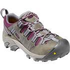 Keen Detroit Low Women's Steel Toe Work Shoe, , medium