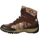 Rocky SilentHunter Waterproof Insulated Outdoor Boot, , small