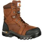 Carhartt Rugged Flex CT Waterproof Insulated Work Boot, , medium