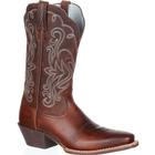 Ariat Legend Women's Western Boot, , medium