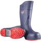 Tingley Flite Composite Toe Work Boot, , small
