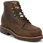 Justin Original Workboots J-Max Steel Toe CSA-Approved Puncture-Resistant Work Boot, , medium
