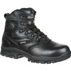 Thorogood The Deuce Composite Toe Waterproof Side-Zip Uniform Boot, , medium