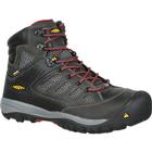 Keen Tucson Mid Steel Toe Work Shoe, , medium
