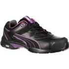 Puma Women's Steel Toe Athletic Work Shoe, , medium
