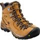 Keen Pittsburgh Steel Toe Waterproof Work Hiker, , small