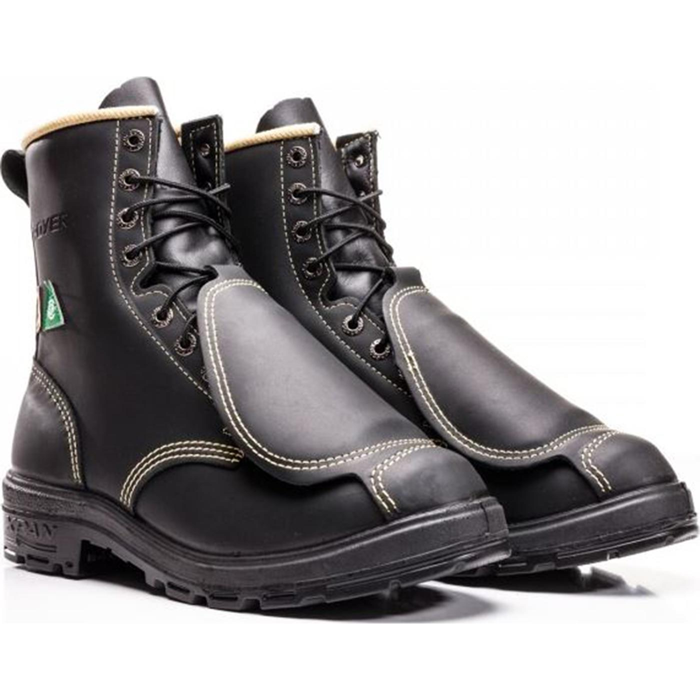 Royer Boots
