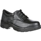 Thorogood Softstreets Steel Toe Duty Oxford, , medium
