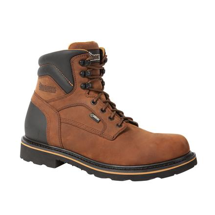 Rocky Governor GORE-TEX® Composite Toe Work Boot, , large