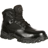 Rocky AlphaForce Composite Toe Waterproof Duty Boot, , medium