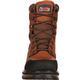Rocky Elements Dirt Steel Toe Waterproof Work Boot, , small