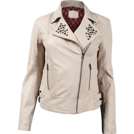 Durango Leather Company Women's Demi Monde Jacket, , large