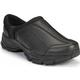 SlipGrips Women's Slip-Resistant Slip-On, , small