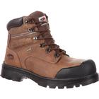 Avenger Steel Toe Waterproof Puncture Resistant Work Boot, , medium