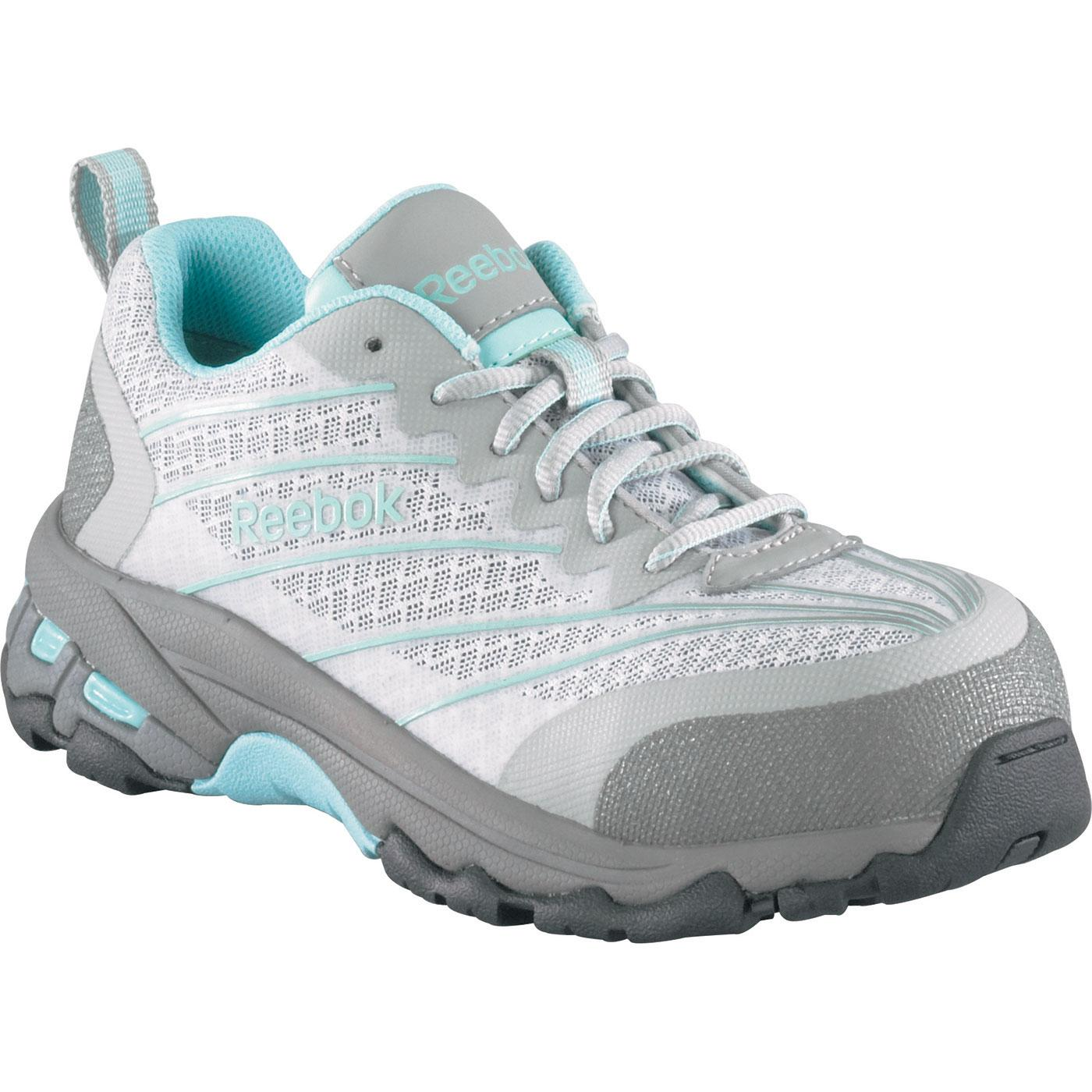 Athletic Works Women S Shoes