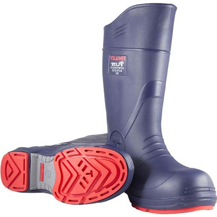 Tingley Flite Composite Toe Work Boot, , large